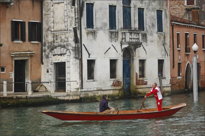 Venezia_0348