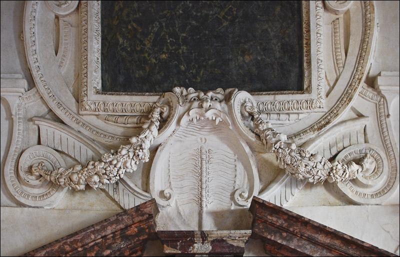 Venezia 1305