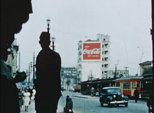 1947-COCA-COLA-MURAL-SAO-PAULO-2 by roitberg