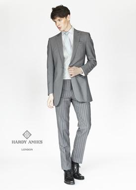 Matsuo_Hardy Amies005_Jason Wilder