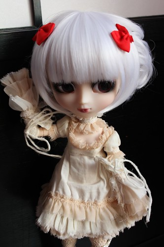 Julia (Pullip Bloody Red Hood) Act 13/08 7775372126_1e2450ec73