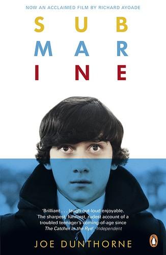 潜水艇 Submarine(2011)