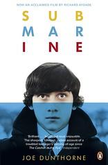 潜水艇 Submarine(2011)_有些事真的只能在15岁的时候做_英伦清新范儿