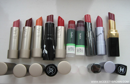 Sheer+lipsticks3