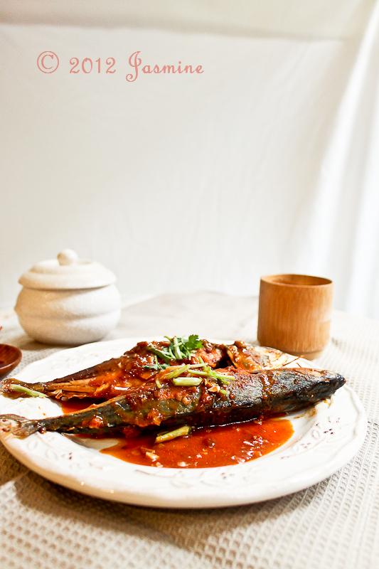 fish (2 of 3)