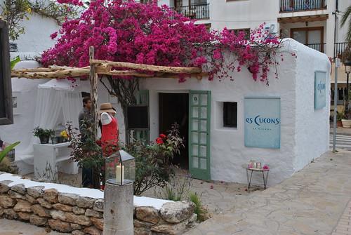 Es Cucons La Tienda By Ibiza Trendy