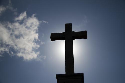 Monumento alle vittime del Transylvania #3