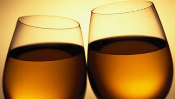 spring-wine3
