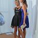 Katee Sackhoff & Tricia Helfer - DSC_0389