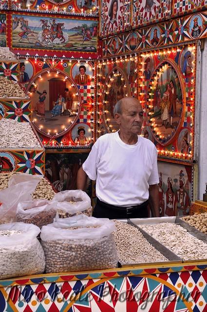Feste e Costumi Siciliani  (8)