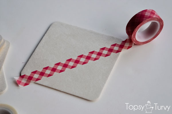washi-tape-coasters-diagonal