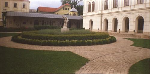 2012.08.06-13. Balaton_0127