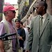 Tony-Scott-and-Denzel-Washington-on-the-Man-on-Fire-set-585x398