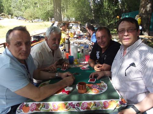 Barbadillo2012 (280) - Día de las familias - Partida de mus