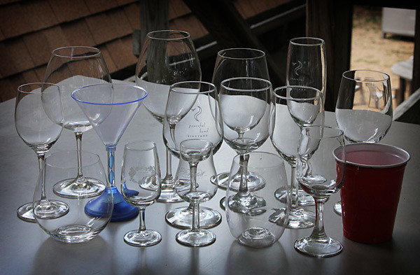 Wine-Glass-1