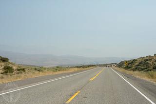 Sun Valley Highway