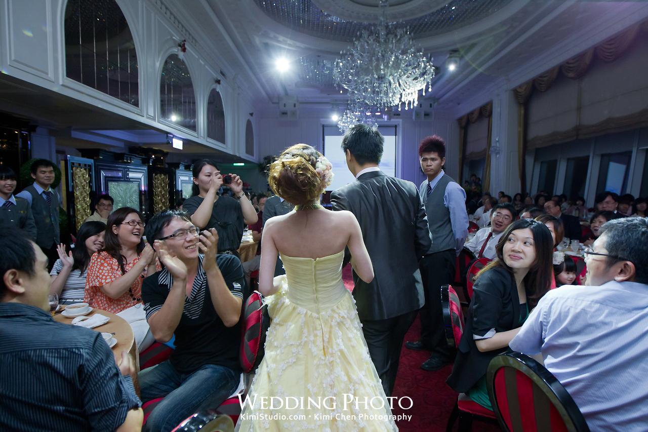 2012.06.30 Wedding-226