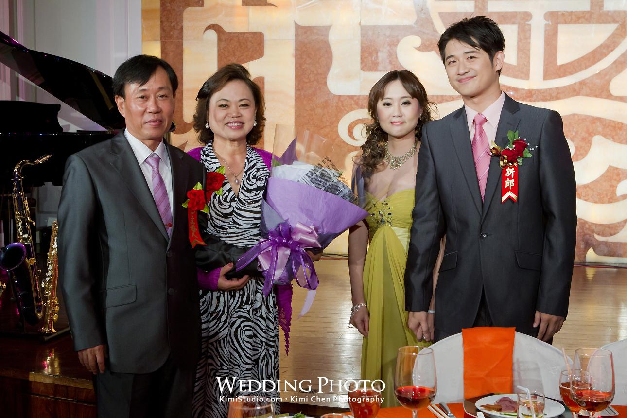 2012.07.22 Wedding-214