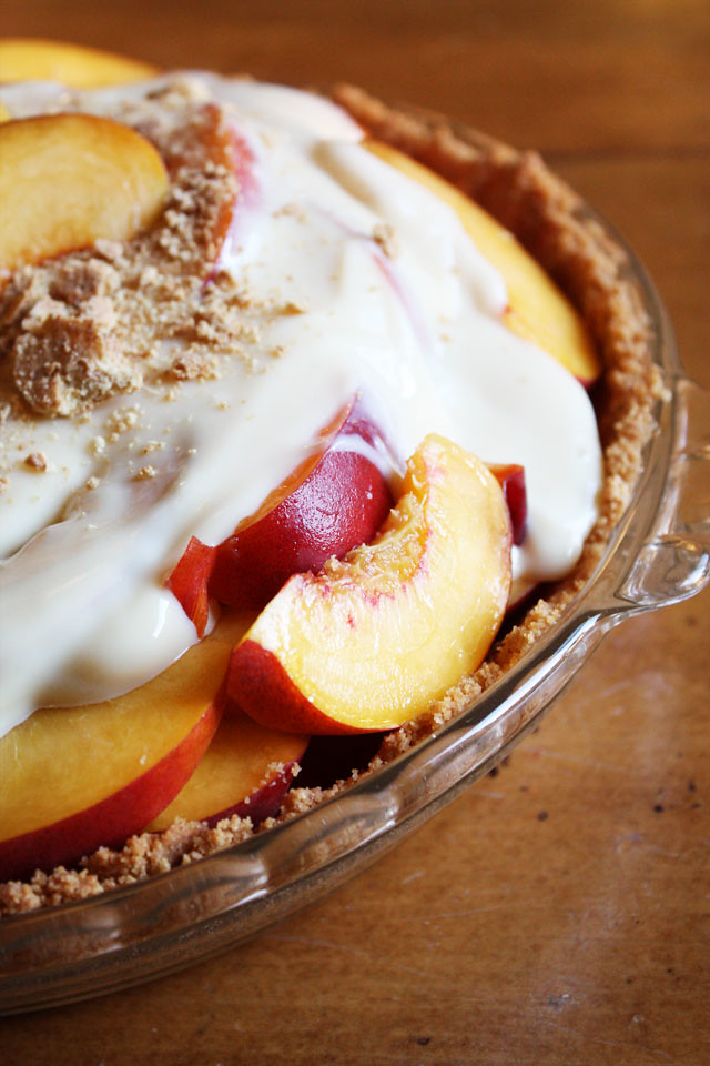 fresh-peach-pie