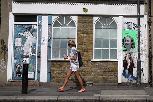 London by Olivier B. (o.b@T)