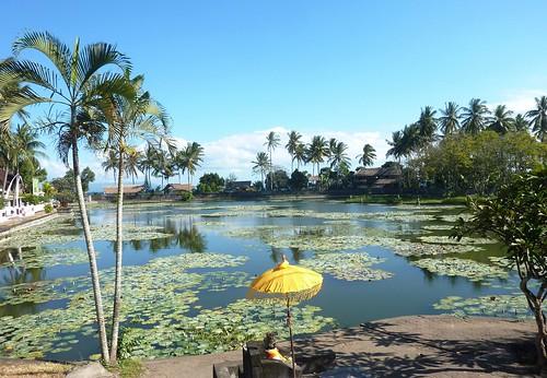 Bali-Candidasa (8)