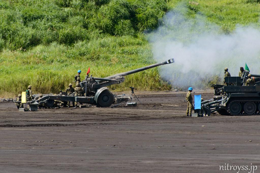 FirePower2012-15