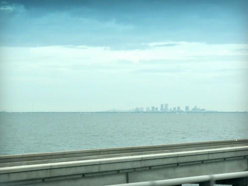 P8240388 New Orleans Skyline