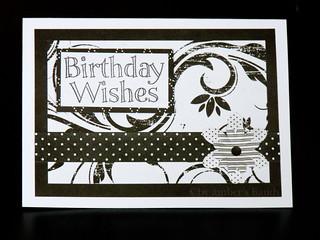http://byambershands.wordpress.com/2012/08/28/black-white-birthday-card/