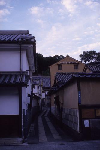 20120817022kurashiki.jpg