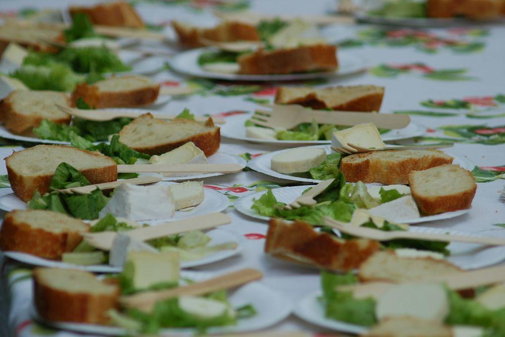 cvs-balade-gourmande-segonzac-pm-2012-138 | Balade Gourmande… | Flickr