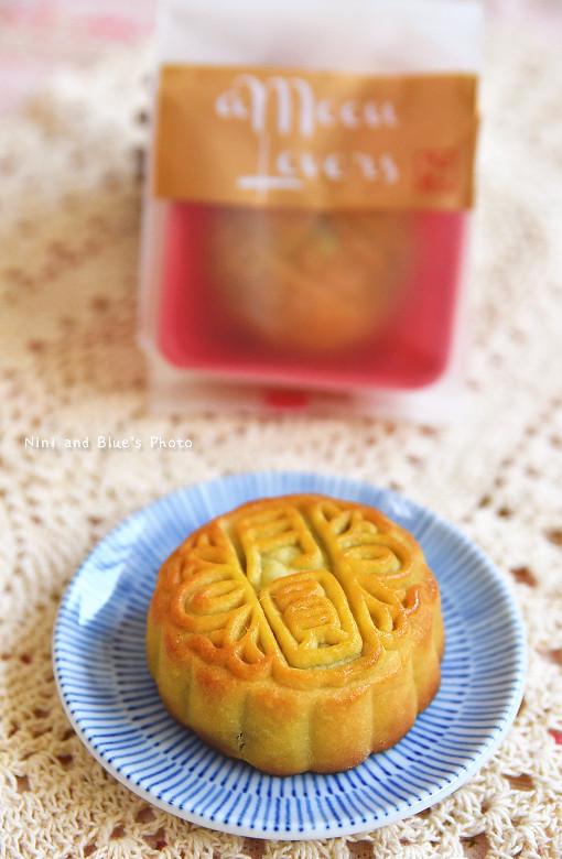 台中甜點蛋糕月餅月之戀人公益路08
