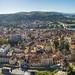 Vienne Panorama by alexander elzinga