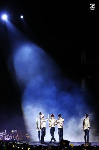BIGBANG_YGFamCon_Shanghai_20140830(1192)