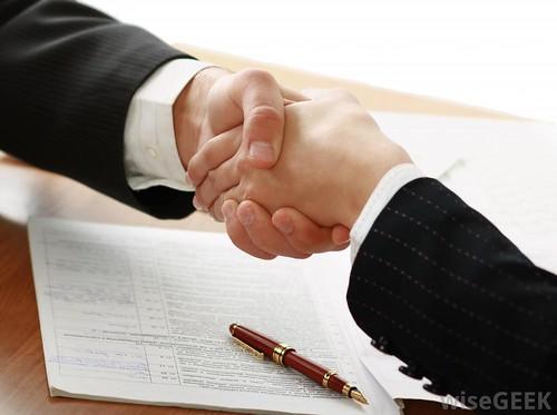 dịch thuật công chứng hợp đồng kinh tế