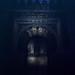 Mystery of Cordoba Mezquita