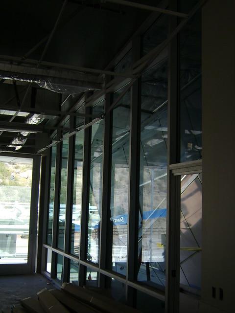 2008 Tempe Transit Center (66), Sony DSC-S700