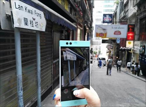 香港美食xNextbit Robin 023