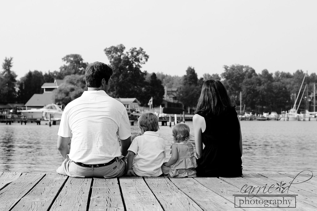 Annapolis Family Photographer - Annapolis Child Photographer - Annapolis Family Photos on the water - Carla 6-29-2012 (229 of 319)BLOG