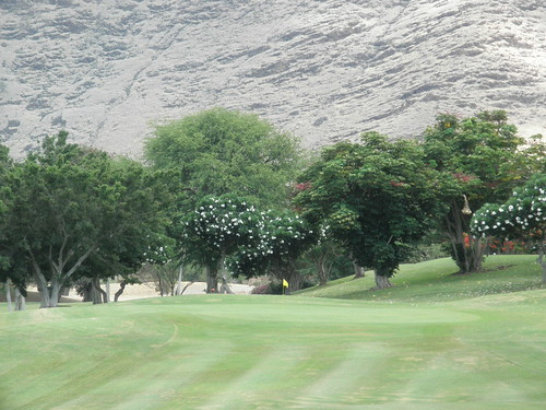 Makaha Valley Country Club 083