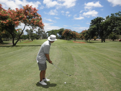 Makaha Valley Country Club 234