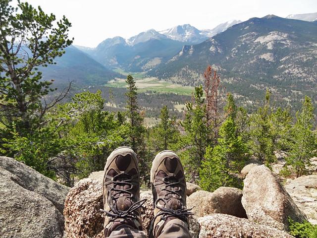 rockies-hike-view