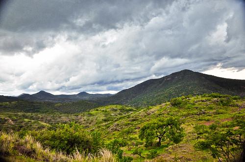Chazumba, Agosto 2012 (16)