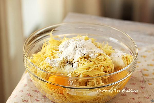 2公斤馬鈴薯煎餅-1208