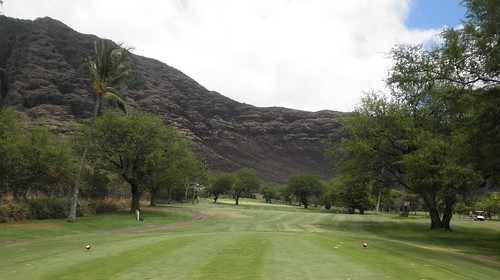 Makaha Valley Country Club 274b
