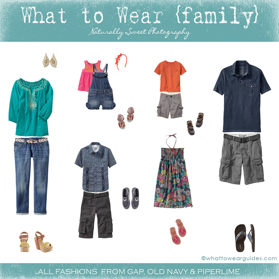 what to wear summer 2_V3Issue6_2012