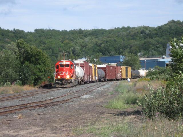 CN DSSA 081012-3