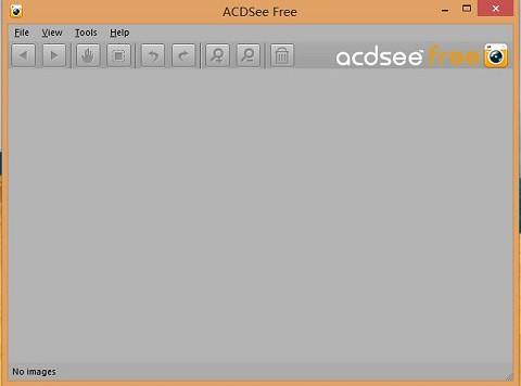 大名鼎鼎的ACDSee终于推出免费版(功能精简实用) | 爱软客