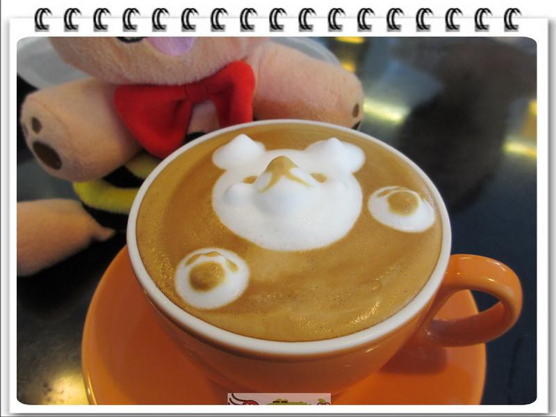 52 cafe (29)