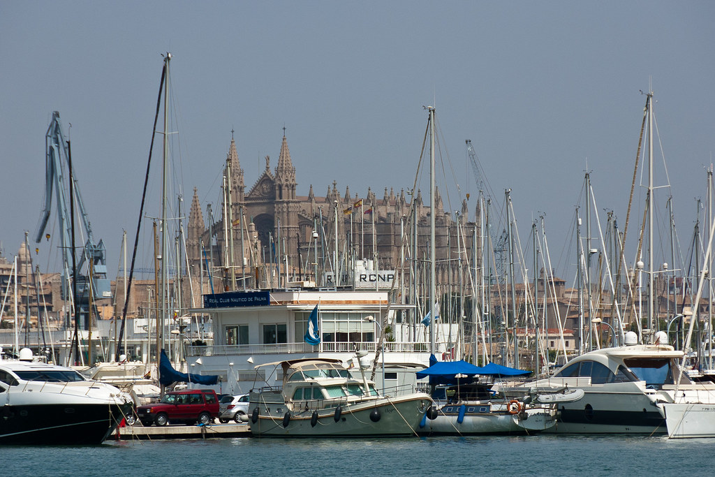 Mallorca3