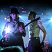 Jane's Addiction - Baltimore 8/14/12